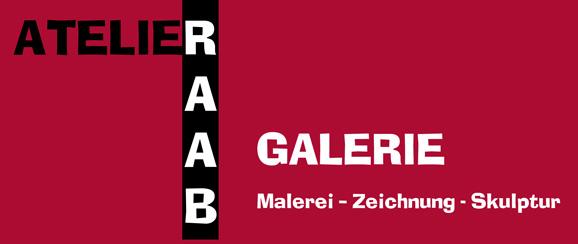 Atelier Raab Treuchtlingen